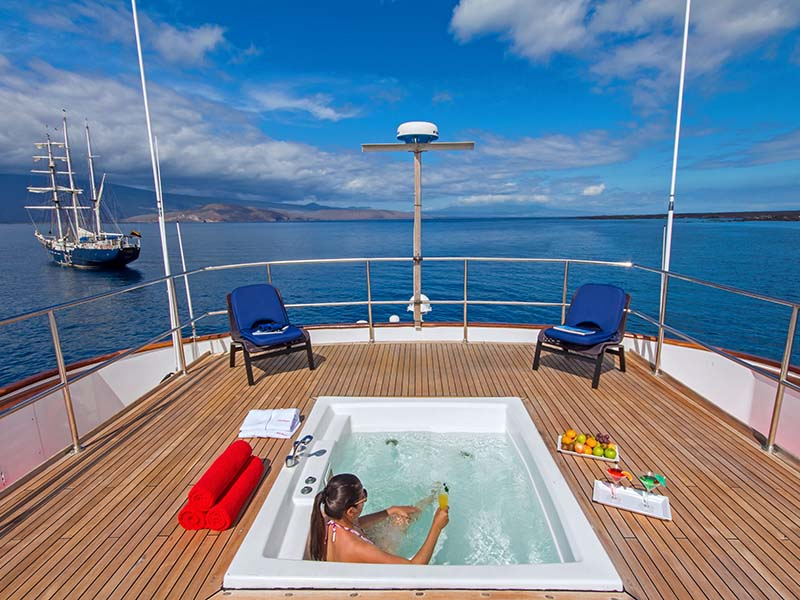 Single Cruises: All you need to know